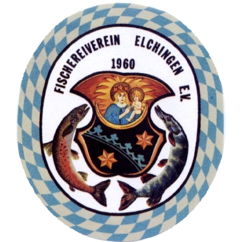 Fischereiverein Elchingen e.V.