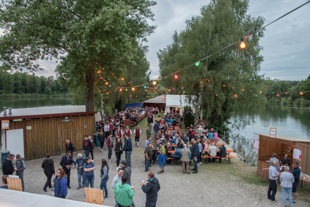 Seenachtsfest 2017 (15 von 21)