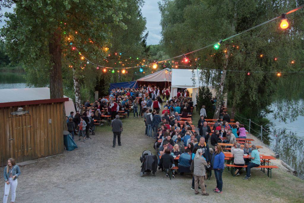 Seenachtsfest 2017 (16 von 21)
