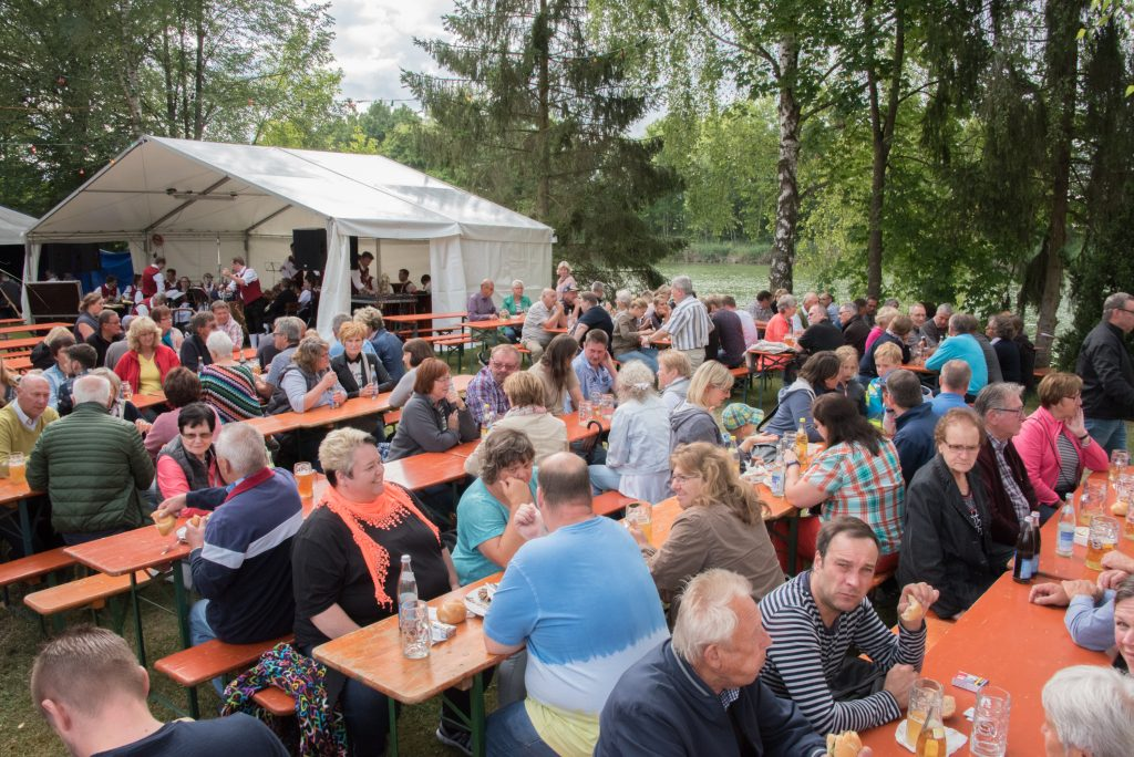 Seenachtsfest 2017 (6 von 21)