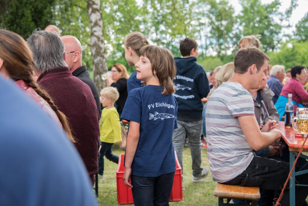 Seenachtsfest 2017 (7 von 21)