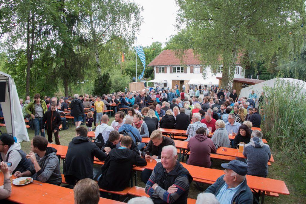 Seenachtsfest 2017 (9 von 21)