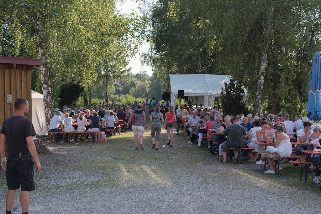 Seenachtsfest 2018 (16)