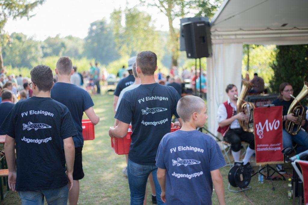 Seenachtsfest 2018 (19)