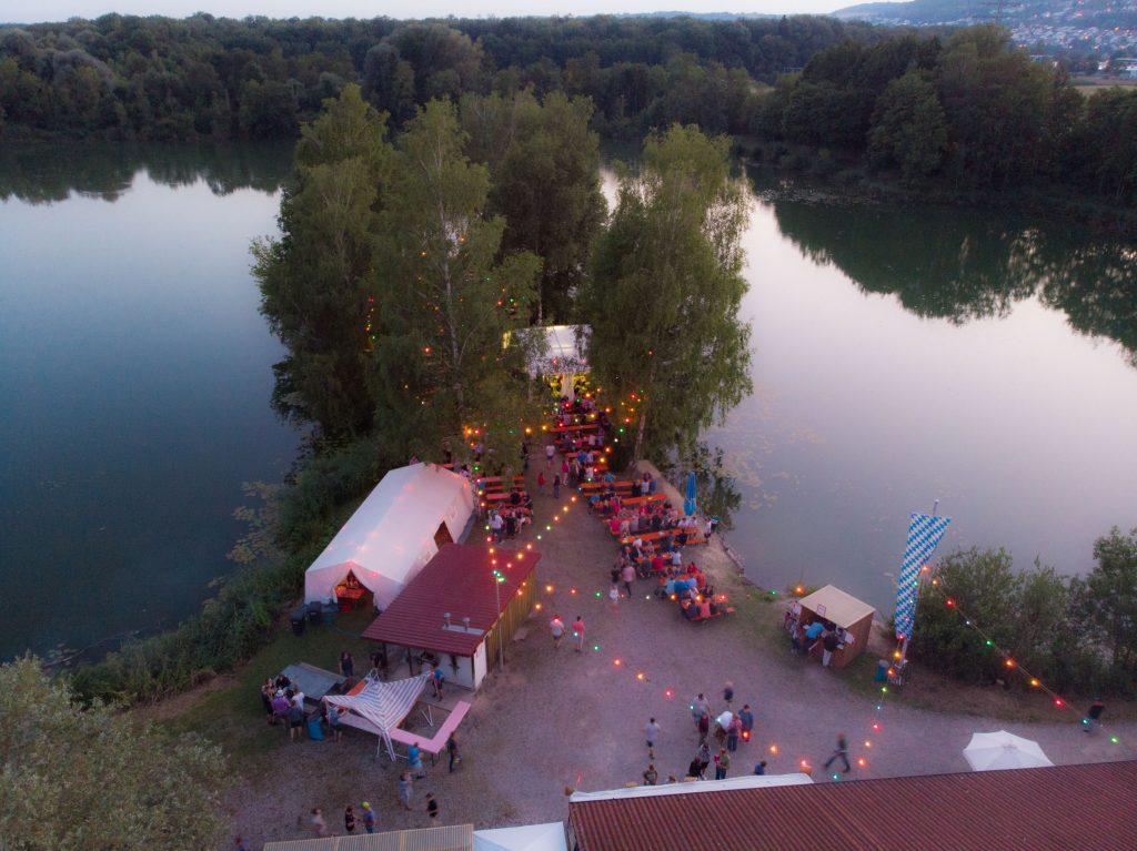 Seenachtsfest 2018 (2)