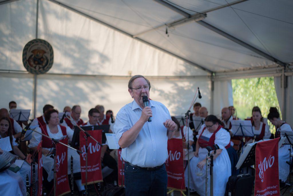 Seenachtsfest 2018 (21)