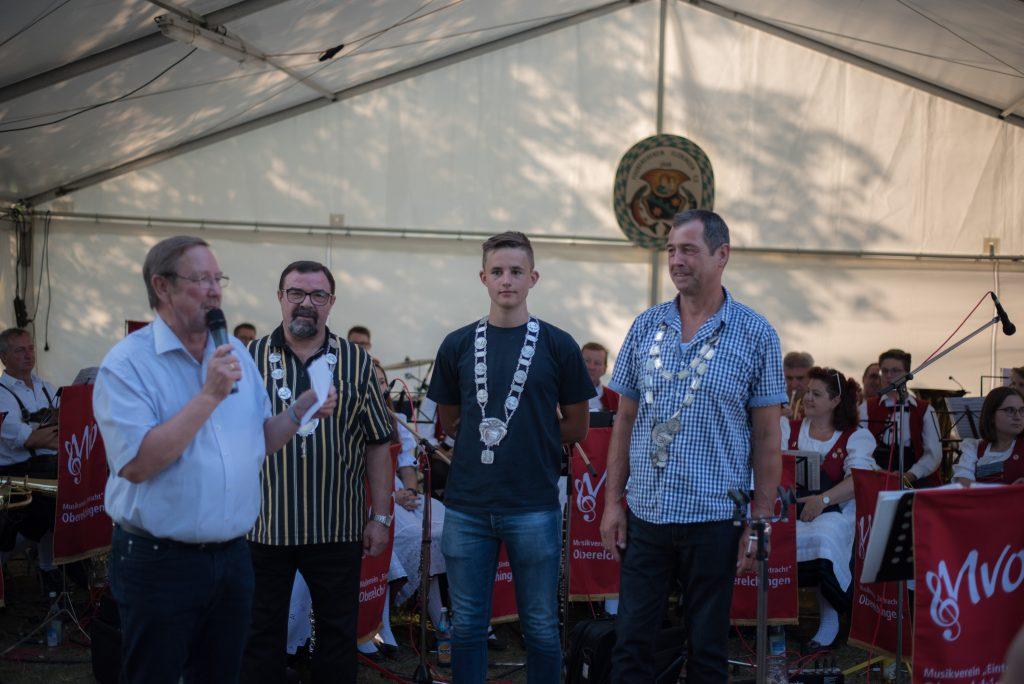 Seenachtsfest 2018 (22)