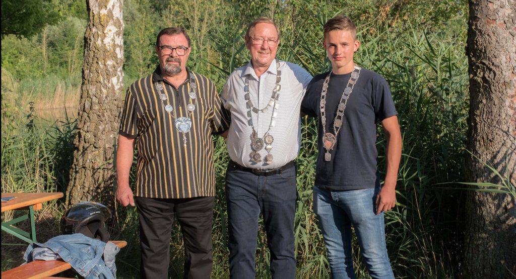 Seenachtsfest 2018 (23)
