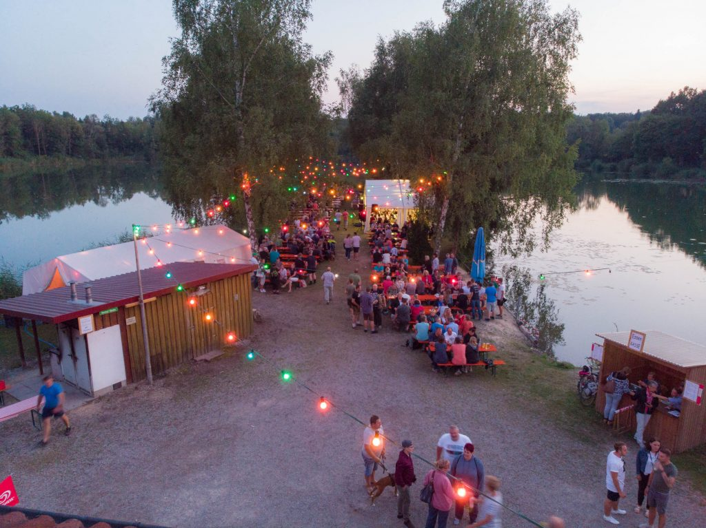 Seenachtsfest 2018 (3)
