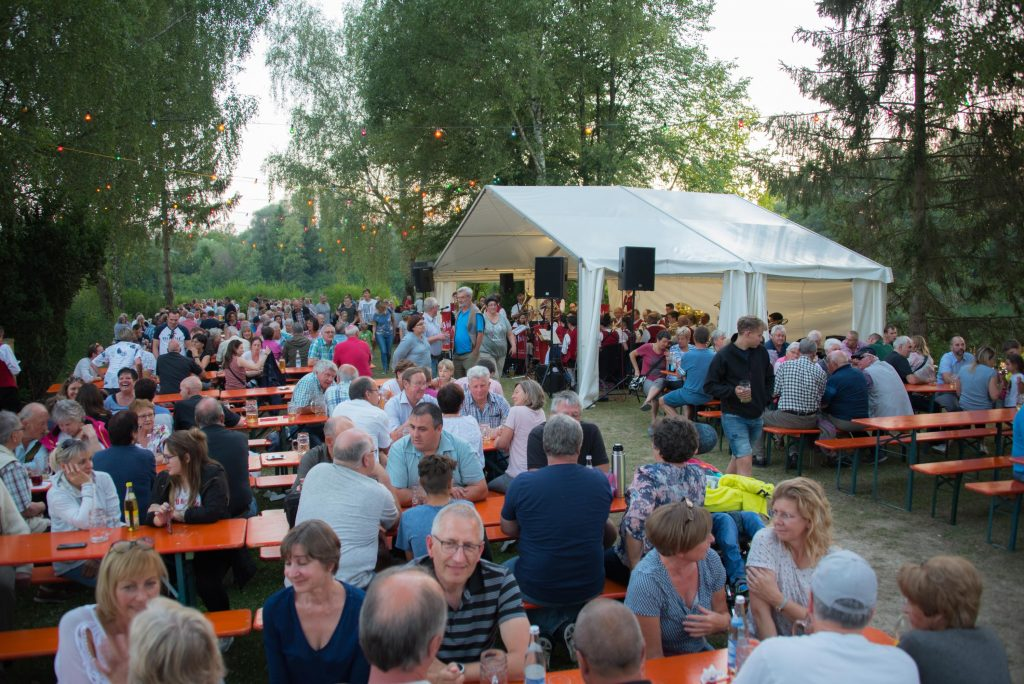 Seenachtsfest 2018 (36)