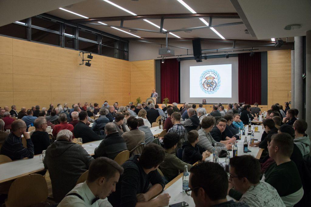 Mitgliederversammlung (12)