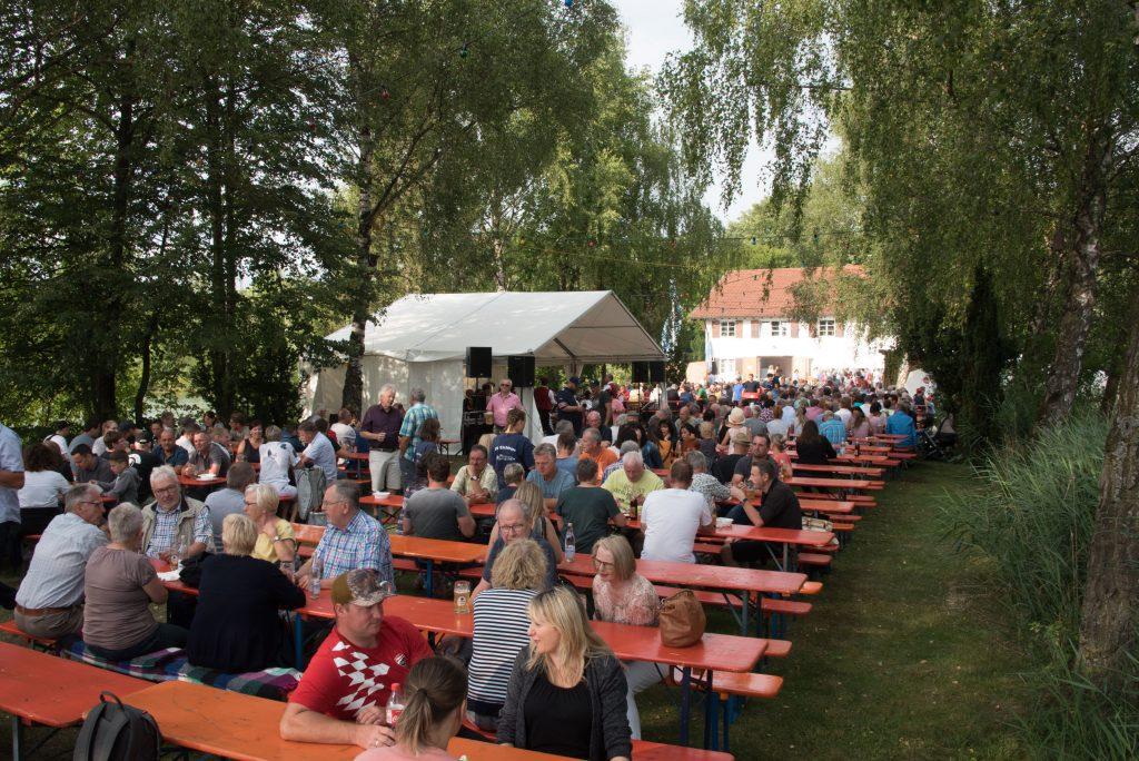 Seenachtsfest (1)
