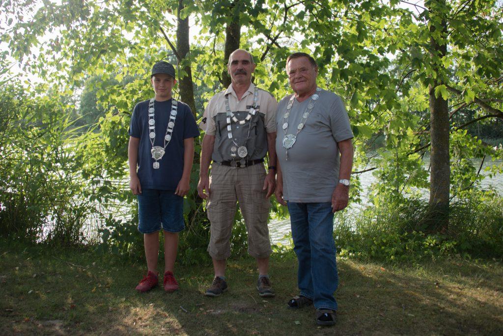 Seenachtsfest (10)
