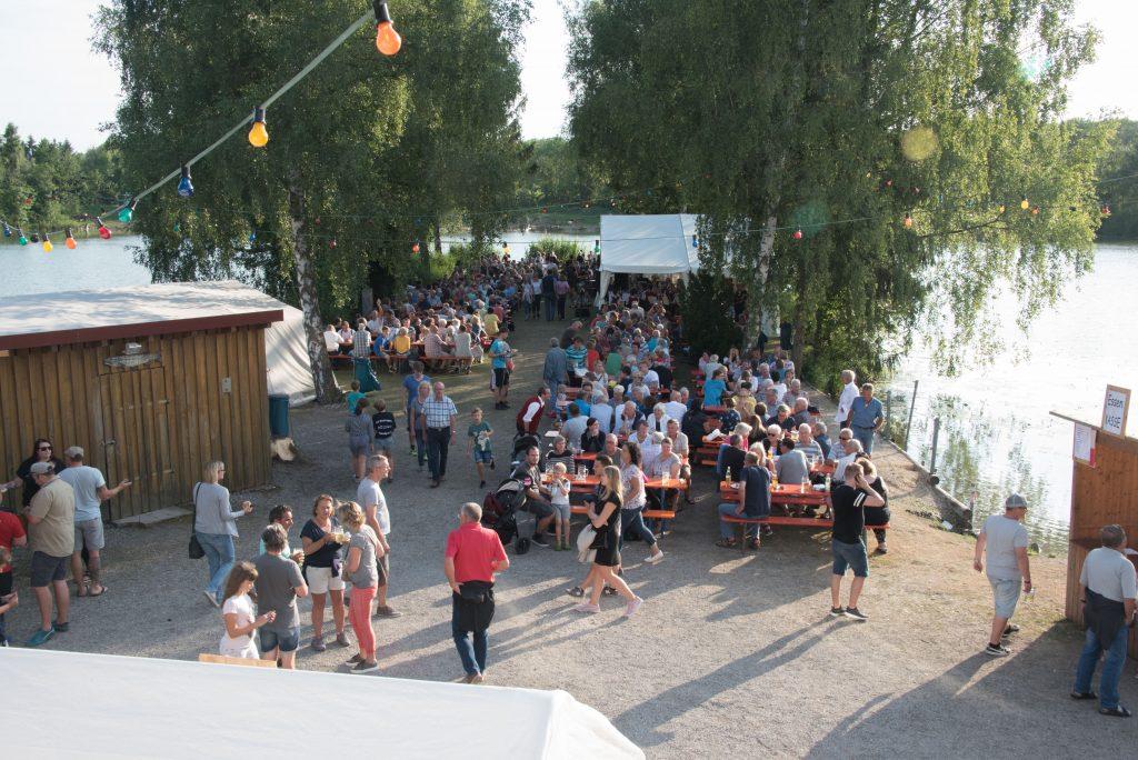 Seenachtsfest (11)