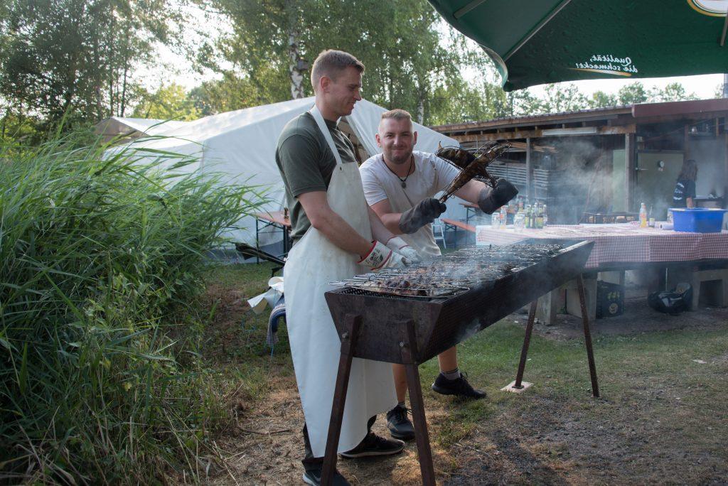 Seenachtsfest (15)