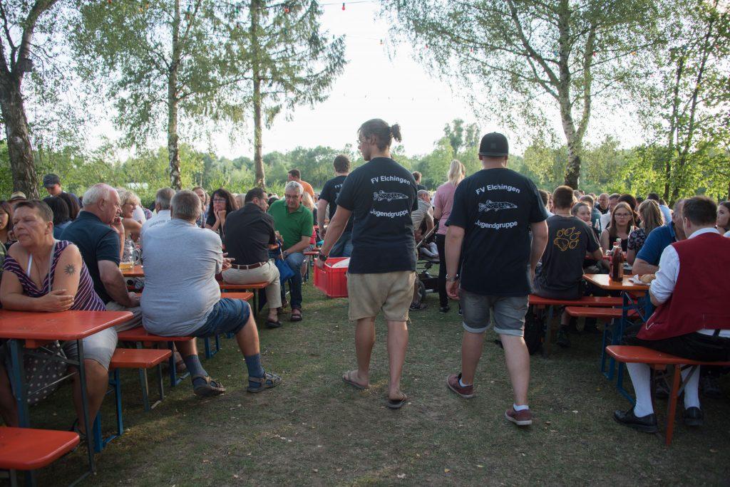 Seenachtsfest (16)