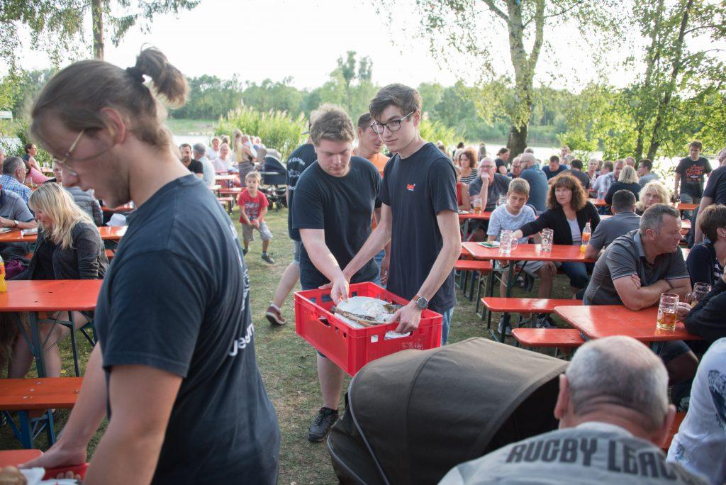 Seenachtsfest (17)