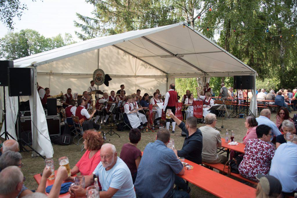 Seenachtsfest (2)