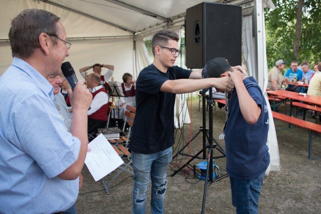 Seenachtsfest (7)
