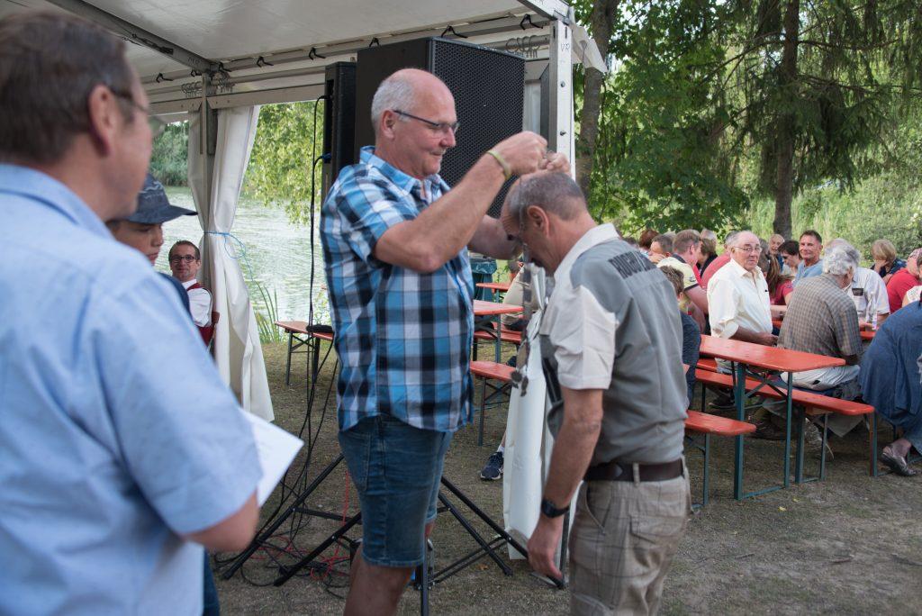 Seenachtsfest (8)