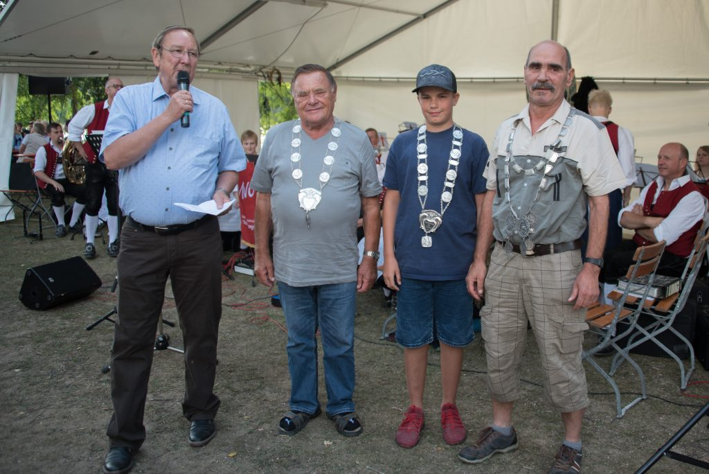Seenachtsfest (9)