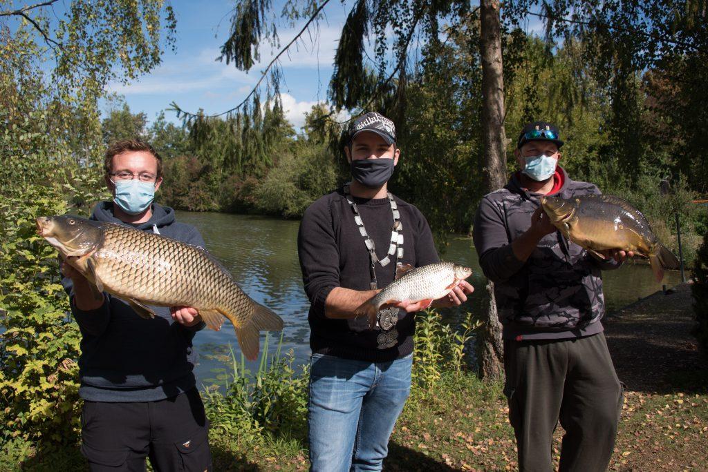 Königsfischen Erwachsene 20.09.27 (28)